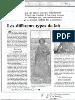 24003.pdf