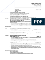 100 wharton resume sample mergers and acquisitions private equity
