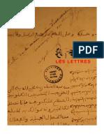 correspondances_de_fort_lamalgue.pdf