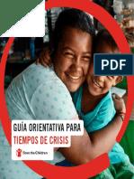 Guía orientativa tiempos de crisis.pdf