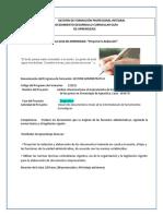 GFPI-F-019_Guia 2  Verificar y utilizar (1).docx