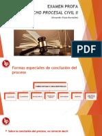 Material-de-sesión-9-procesal-civil-II (1).pptx