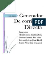 GENERADOR DE CORRIENTE (1).pdf
