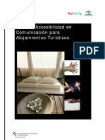 Guía de Accesibilidad en.pdf