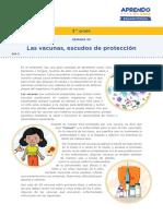 FICHA 16 SET.pdf