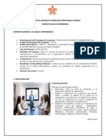 GFPI-F-135_Guia_de_Aprendizaje  4 Proponer.docx