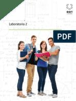 Laboratorio 2_La corona de Arquímedes Final.pdf