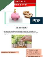 Ahorro y credito.pptx