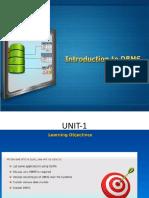 DBMS_OVERVIEW_PPT_FINAL.pptx