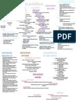 Mapa-Pato.pdf
