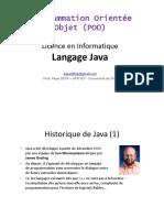 JavaCours1.pdf