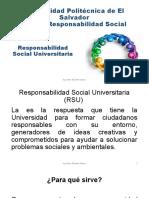 4._RESP_SOCIAL_UNIVERSITARIA