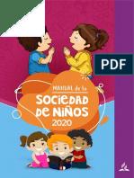ACTIVIDAD 12 - SOC.NIÑOS 19 SETIEMBRE 2020 UPS.pdf