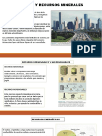 ENERGIA Y RECURSOS M.pptx