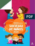 ACTIVIDAD 13 SOC.NIÑOS 2020 UPS.pdf
