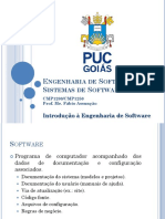 Engenharia de Software.pdf