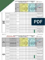4 Matriz Eval de Aspec e Impactos Ambientales, PC, ABRIL-17