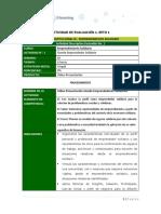 Actividad Evaluativa - Reto 1.docx