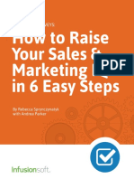 how-to-raise-your-sales-and-marketing-iq-in-6-easy-steps.pdf