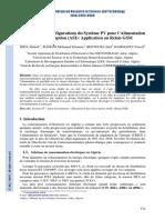 106-299-2-PB.pdf