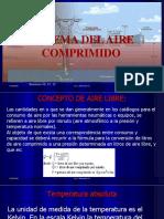 3 UNIDAD VENENO.pdf