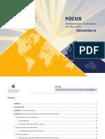 FOCUS Secundaria (2).pdf