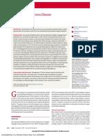 burch2015.pdf
