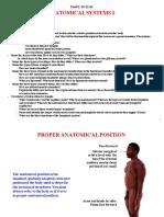 09:13- Anatomical systems I.pdf