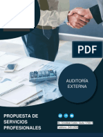 Modelo de propuesta para servicios de auditoria externa (AUDILAR) (FINAL)_compressed