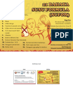 Flyer Sufor_A4 + Name Card-1