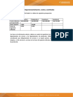 uni4_act4_tal_dep_cos_can.docx