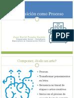 4. Composición como proceso