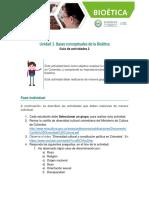 Guía de actividades 2.pdf