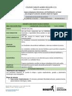 Actividades Educación Física septiembre (1) (1)