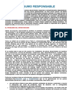 CONSUMO RESPONSABL1.docx