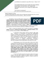 nogueira_jr_acumulacao_cargos_prof_juiz