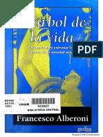 Alberoni_El árbol de la vida 10
