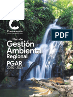 PLAN GESTION AMBIENTAL REGIONAL 2020-2031 (1).pdf