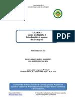 Tutorial ArcMap.pdf