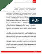 00. C Prólogo.pdf