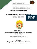 Heroe Pedro Torres Malarin.docx