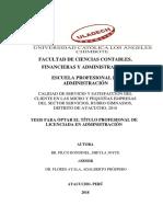 CALIDAD_DE_SERVICIO_MICRO_EMPRESA_PILCO_RONDINEL_SHEYLA_JOYCE