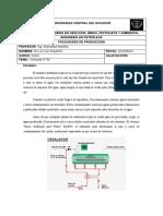 Consulta_84_Desalador_De_La_Cruz_Alejandro