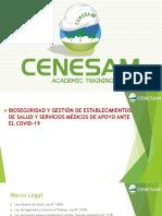 bioseguridad y manejo de rrss en eess.pdf