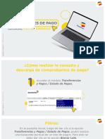 Guia Bancolombia.pdf