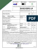 Baxovibro LB HQ--rev 112