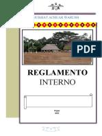 REGLAMENTO INTERNO  - PORTADA (1)