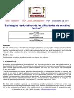 exactitudlectora.pdf