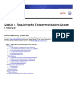 +Overview-ICT Regulation Toolkit