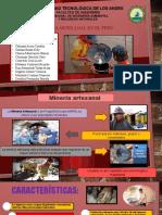 MINERIA ARTESANAL_exp. (2).pptx